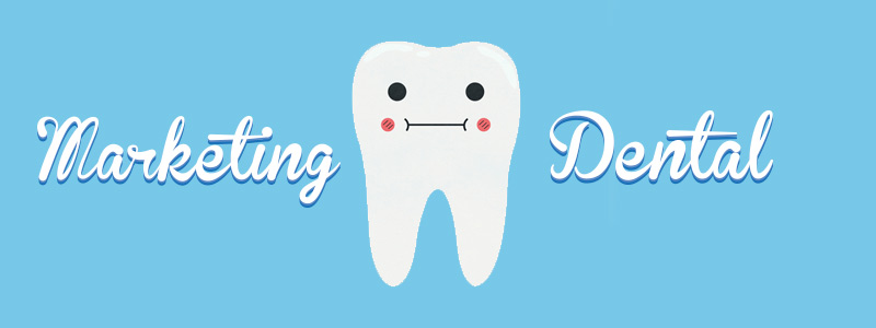 marketing-dental-800x300